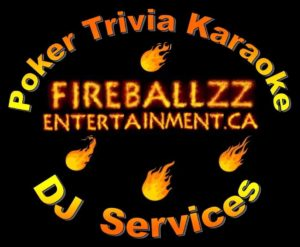 Fireballzz Entertainment
